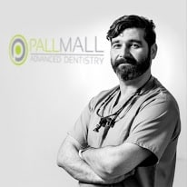 liverpool cosmetic dentist andy healy