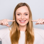 Consider Composite Veneers for Smile Makeover