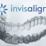 Braces or Invisalign: Which is Cheaper?