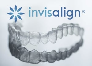 invisalign braces liverpool
