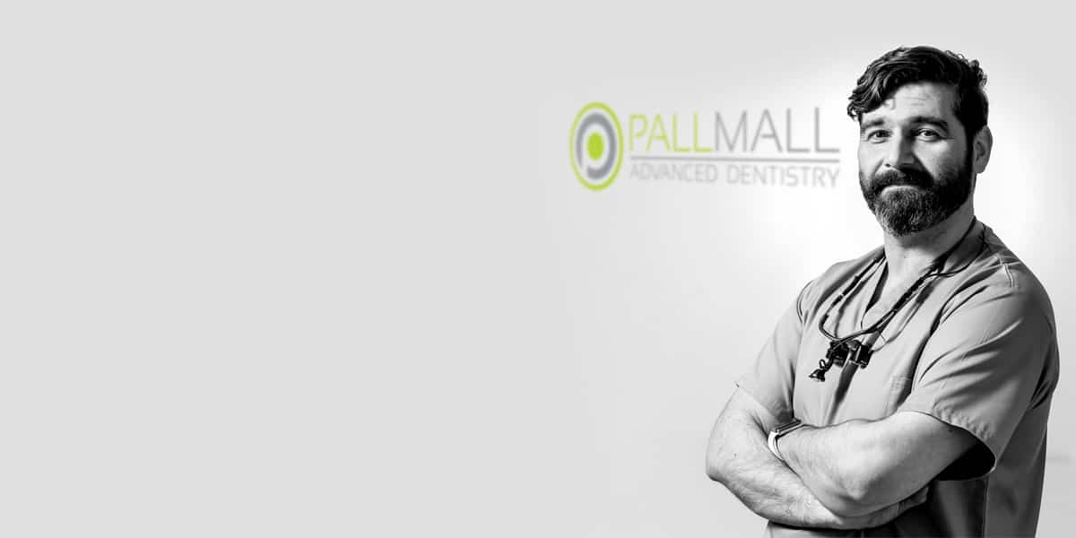 Best Emergency dentist, Liverpool